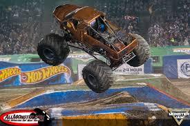 monster truck show in anaheim anaheim monster truck u2013 atamu