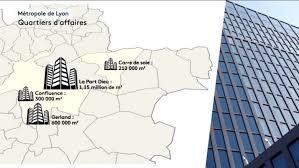 bureau d ude urbanisme lyon immobilier habitat et urbanisme à lyon l immobilier de bureaux a