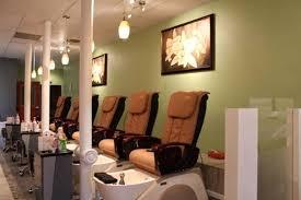 manicure nails nail salon sioux falls sd