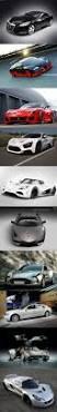 auto junkyard kingston ny best 10 top 10 luxury cars ideas on pinterest nice sports cars