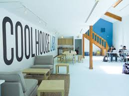Coolhouse Coolhouse Labs Every Last Morsel