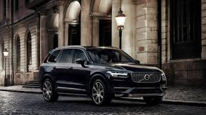 volvo group canada volvo canada won u0027t be at toronto montreal and vancouver auto