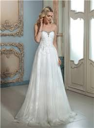 wedding dress hire perth budget wedding dresses perth low to 99 99 beformal au