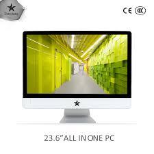 ou vendre ordinateur de bureau grossiste vendre ordinateur de bureau acheter les meilleurs vendre