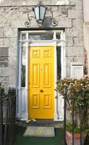 68 best front door images on pinterest windows doors and purple
