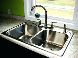 undermount sink with formica undermount sink with formica sink with laminate installing sink how