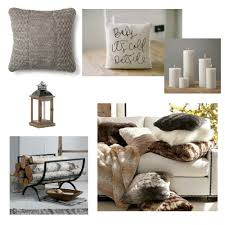 interior design winter decorating themes decorate ideas interior