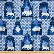 Home Decor Designer Fabric 30 Best Print Fabrics Cats Images On Pinterest Print Fabrics