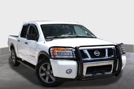 nissan armada for sale by owner houston tx 50 best used nissan titan for sale savings from 3 549