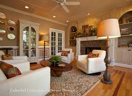 home interior concepts modern concept traditional living room interior design with best