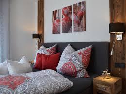 Schlafzimmer Komplett Mit Boxspringbett Schlafzimmer Mit Boxspringbetten Schlafkultur Und Schlafkomfort