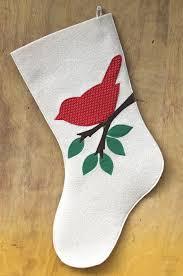christmas stocking ideas 41 best christmas stockings images on pinterest christmas ideas