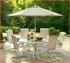 sears outdoor dining sets full size of sears outdoor furniture