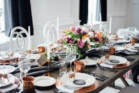 table rentals pittsburgh styled shoot at the ace hotel the event weddings
