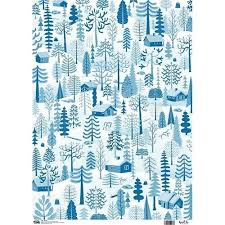 beautiful wrapping paper paper tiger wrapping paper by illustrator bjørn rune lie