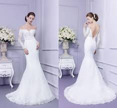 114 best dream wedding dresses images on pinterest wedding