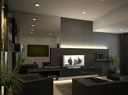 Interior Design Living Rooms Photo Of Exemplary Photos Of Modern - Modern interior design living room