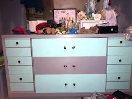 pink is a combination of what colors here we go again is this dresser pink or blue