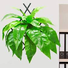 Fake Plants Singapore Artificial Hanging Plant Artificial Plants Fake Plant