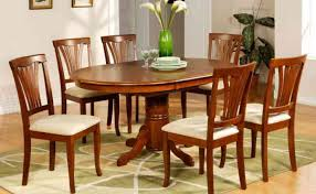 dining room dining room chairs sale self respect dining arm
