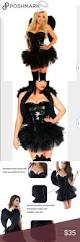 best 25 dark angel costume ideas on pinterest dark angel