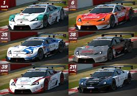 lexus lfa wiki en image lexus lfa fictional teams and liveries jpg super gt