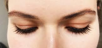 eyebrow growth serum review popsugar beauty