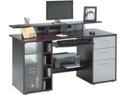 bureau ordinateur conforama bureau angle conforama maison design wiblia com