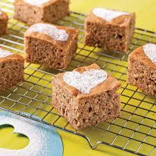 recette cuisine courgette gâteau aux noix et courgette recettes cuisine et nutrition