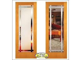 Office Interior Doors Interior Doors Glass Doors Barn Doors Office Doors Etched Glass
