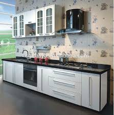 where to buy kitchen cabinets waterproof kitchen cabinets buy kitchen cabinets partsghana