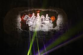 stone mountain light show stone mountain light show the best mountain of 2018