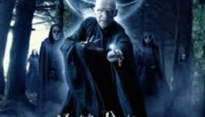movies counter harry potter deathly hallows 2 movie