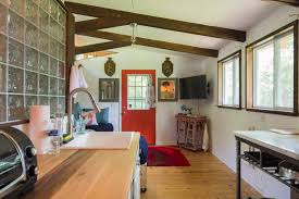 tiny houses on airbnb tiny house lovers look no more houses for rent in charlotte
