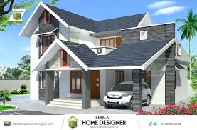decorating homes on a budget images of kerala homes low budget homes plans in beautiful