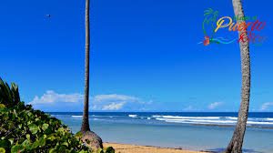 do you need a passport to travel to puerto rico images Getting to puerto rico travel guide complete guide jpg