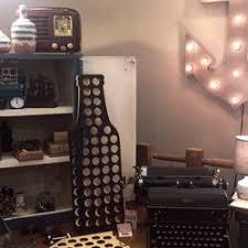 Home Decor Stores Greenville Sc by Urban Digs 17 Photos Home Decor 215 Wade Hampton Blvd