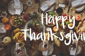 best things to do on thanksgiving in new york westchester car and limo