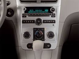 2010 chevrolet malibu price trims options specs photos
