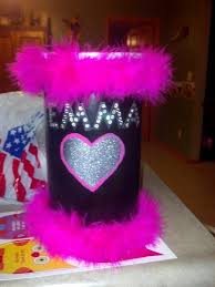 Valentine Decorated Boxes Ideas by 258 Best Valentines Boxes Gifts Etc Images On Pinterest Gifts