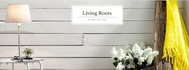 H And M Home Decor by Living Roots Home Decor