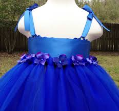 blue and purple wedding royal blue and purple wedding the merry