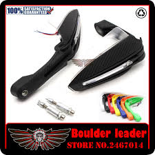Led Light Bar For Dirt Bike by Compare Prices On Dirt Bike Honda Online Shopping Buy Low Price
