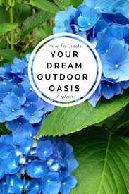 27 best midsummer night u0027s dream images on pinterest midsummer