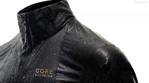 waterproof clothing for bike riding gore one gore tex active bike jacket review bikeradar