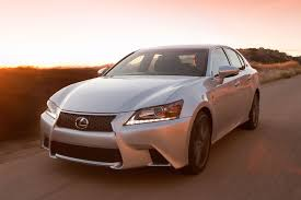 lexus gs 350 sport price 2013 lexus gs 450h price remains 59 825 rx 350 f sport is line