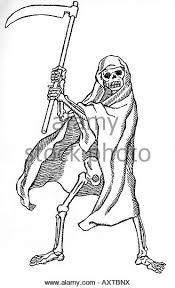 grim reaper death stock photos u0026 grim reaper death stock images