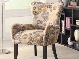 home goods furniture homegoods side table painting home decor ideas