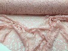 lace fabric ebay