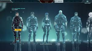 ghost in the shell 5k wallpapers ghost in the shell first assault the first 7 levels mmos com